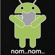 android-nom